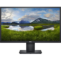 DELL 24IN FHD IPS LCD MONITOR E2420H