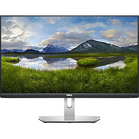 DELL 23.8IN FHD IPS MONITOR S2421H