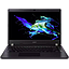 ACER TRAVELMATE P2 14IN INTEL CORE I5-1135G7 8GB 256GB SSD (BLACK) TMP214-53-51EG