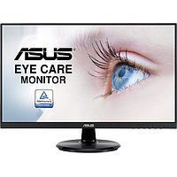 ASUS EYE CARE 23.8IN FHD IPS MONITOR VA24DQ