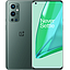 ONEPLUS 9 PRO 6.7IN 8GB 128GB 5G (PINE GREEN)