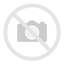 LG 2 DR BOTTOM INVERTER FREEZER REFRIGERATORS (GROSS 451L) GB-B4459GV.AGVQESL